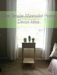 Master Bedroom Decorating Ideas Diy by Decorations Diy Home Decor Ideas Bedroom Home Decorating Ideas