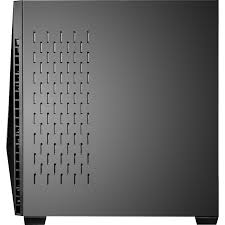 CyberPowerPC Supreme Liquid Cooled Gaming Desktop 9th Gen Intel