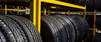 Active Green + Ross - Complete Tire & Auto Centre 4 37x1350r22 Toyo Mt Mud Tires 37 1350 22 R22 Lt 10 Ply Lre Ebay Xpress Rims Tyres Truck Sale Very Good Prices China Hot Sale Radial Roadluxlongmarch Drivetrailsteer How Much Do Cost Angies List Bridgestone Wheels 3000r51 For Loader Or Dump Truck Poland 6982 Bfg New Car Updates 2019 20 Shop Amazoncom Light Suv Retread For All Cditions 16 Inch For Bias Techbraiacinfo Tyres In Witbank Mpumalanga Junk Mail And More Michelin