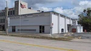 Orlando s Colonialtown post office sells to close in 2020