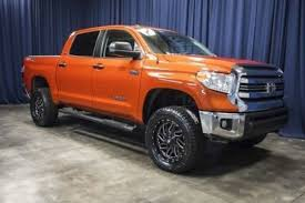 Orange Toyota In Puyallup, WA For Sale ▷ Used Cars On Buysellsearch Used Diesel Vehicles For Sale In Puyallup Wa Car And Truck Hyundai Toyota F150 Ram 1965 Chevy Truck View Chevrolet Panel Full Screen Sierra 2500hd Classic Los Amigos Bus Tnt Diner The News Tribune