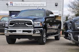 Dodge Rams UK   New Dodge Ram Trucks For Sale In The UK Dodge Ram Diesel Hybrid Electric Vehicle Hev 2005 Pictures Engine Cylinder Head Housing 05179087ab 67l 2500 2019 Rumors Specs And Release Date Cars John The Man Clean 2nd Gen Used Cummins Trucks Pin By Carlie Dixon On My Oh My Pinterest Trucks Lovely 2017 Limited 9second 2003 Drag Race Truck 2001 Quad Cab 4x4 Slt Manual Long Bed 2018 1500 Light Duty Pickup Hp Is A That Can Beat Laferrari In Tires Show Your Lifted 1st Gen Page 3