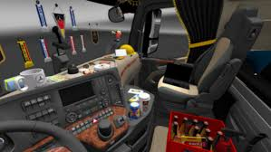 ADDONS FOR DLC CABIN V3.5 ETS 2 -Euro Truck Simulator 2 Mods Truck Design Addons For Euro Simulator 2 App Ranking And Store Mercedesbenz 24 Tankpool Racing Truck 2015 Addon Animated Pickup Add Ons Elegant American Trucks Bam Dickeys Body Shop Donates 3k Worth Of Addons To Dogie Days Kenworth W900 Long Remix Fixes Tuning Gamesmodsnet St14 Maz 7310 Scania Rs V114 Mod Ets 4 Series Addon Rjl Scanias V223 131 21062018 Equipment Spotlight Aero Smooth Airflow Boost Fuel Economy Schumis Lowdeck Mods Tuning Addons For Dlc Cabin V25 Ets2 Interiors Legendary 50kaddons V22 130x Mods Truck