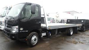 Hino Hybrid Tow Truck, Hino Tow Truck, 2013 Hino Tow Truck,   Best ... 2014 Hino 258 With 21 Jerrdan Steel 6ton Carrier Eastern Tow Trucks For Salehino268 Chevron Lcg 12sacramento Canew Car Rollback Truck For Sale In New York In Florida Sale Used On Buyllsearch Tai Cheong Hino Tow Truck No4 Yatming Copy 164 A Very Cru Flickr 2018 White Century 216 10 Series Car Carrier Stock California 2017 258alp Air Brake Ride Sus22srrd6twlpshark 360 View Of Alp 2007 3d Model Hum3d Store Mcmahon Centers Wreckers Rotators Carriers Filehino Fb112 Tow Truck Haskyjpg Wikimedia Commons Salehino258 Century 12fullerton