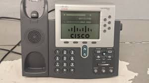 Cisco CP 7962G VoIP Phone Used (lot Of 10) | DMS Technology, Inc. Polycom Vvx310 Ring Central Voip Business Phone Used 2236645230 System The Ultimate Buyers Guide Infiniti Common Hdware Devices And Equipment Updating Your Rotary Dial For The Digital Age Dmc Inc List Manufacturers Of Voip Buy Get Phones You Can Use With Soundpoint Ip550 Sip Ip Voip Phone Used Powers On 2200 Amazoncom Allworx 9224 Camera Photo Cisco Cp7965g 7965 Unified Color 5inch Tft Display Shoretel 212k S12 Telephone Desk Black Ip330 2212330001 Poe 2line Best 2017 Grandstream Vs