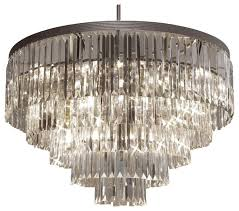 High Ceiling Light Bulb Changer Australia by High Ceiling Chandeliers Houzz