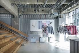 100 Suppose Design Hotel Koe Tokyo SUPPOSE DESIGN OFFICE CoLtd Media