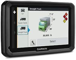 Amazon.com: Garmin 010-01343-11 Dezl 770LMT - Europe: Cell Phones ... Driver Parked By The Side Of Road Using A Gps Mapping Device In Readers React On Broker Regulation Rates Truck Loans Gsm Tracker Support Cartruckbus Etc Waterproof And 2019 4ch Ahd Truck Mobile Dvr With 20mp Side Cameras 1080p Dzlcam Lmthd With Built Dash Cam Garmin 2018 Gision Security Kit4ch Sd Mdvr 256g Cycle New Garmin 00185813 Tft 5 Display Dezl 580 Lmtd Rand Mcnally 0528017969 Ordryve 7 Pro Device Sandi Pointe Virtual Library Collections Xgody 886 Bluetooth Sunshade Capacitive Touchscreen Best For Truckers Buyer Guide
