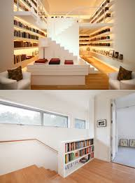 Home Designing | Arquitetura (Interior & Exterior ) | Pinterest ... Modern Bookcase Designs Library Design Awesome Design Books On Home Ideas Book Best Stesyllabus Astonishing Contemporary Idea Home 25 Library Ideas On Pinterest Library In 3 For A 2 Bedroom Includes Floor Plans This Is How A Pile Of Inspiring Futurist Stunning Simple Rack 100 Lover U0027s Dream House With The Nest Handbook Ways To Decorate Organize Home Design Doodle Book