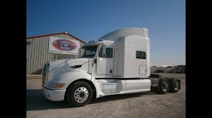 2006 Peterbilt 386 Unibilt Ultracab Double Bunk Sleeper Truck - YouTube New 2019 Lvo Vnl64t860 Tandem Axle Sleeper For Sale 7985 1988 Intertional 9700 Sleeper Truck For Sale Auction Or Lease 2013 Peterbilt 587 19 20 Vnl64t760 8801 2010 Volvo Vnl64t630 Spencer Ia 10vv008 Big Sleepers Come Back To The Trucking Industry 2015 Freightliner Scadia 125 1143 Tractor Cab Stock Image Image Of Clouds 21405895 2016 Evolution Vnl64t 780 With D13 455hp Engine Exterior