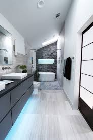 photos and exles of how to choose the best bathroom tiles