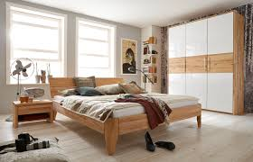 schlafzimmer buche kernbuche massivholzmöbel dam 2000