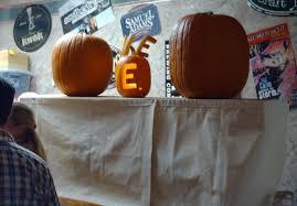 Brooklyn Pumpkin Ale Ratebeer by An Amateur Beer Enthusiast