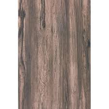 South Cypress Wood Tile by Biowood 3
