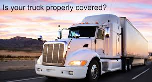 CR England Trucking Insurance Program | Summit Risk Management ... Cr England Skin For Cascadia 2018 American Truck Simulator Mod C R Schoolimportant Pretrip A Must Learn It Video Fontana Driving School Youtube Barstow Pt 7 Trucking Insurance Program Summit Risk Management Truck Trailer Transport Express Freight Logistic Diesel Mack Stories Album On Imgur Cr England Re Dry Van 53 Foot Trailers Pinterest Extends Detroit Connect Subscription Telematics Hobbydb