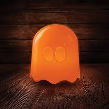 Super Mario Question Block Lamp Ebay by Pac Man Lamp Kamisco