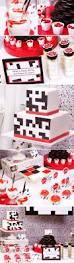 Christmas Tree Type Crossword by 9 Best Crossword Puzzles Images On Pinterest Crossword Puzzles