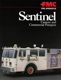 FMC Fire Apparatus Literature « Chicagoareafire.com Buy2ship Trucks For Sale Online Ctosemitrailtippmixers 1990 Spartan Pumper Fire Truck T239 Indy 2018 1960 Ford F100 Trucks And Classic Fords F150 Truck Franchise Alone Is Worth More Than The Whole 1986 Fmc Emergency One Youtube Cool Lifted Jacked Up Modified Rocky Ridge Fwc Inc Glasgowfmcfeaturedimage Johnston Sweepers Global 1989 Used Details 1984 Chevrolet Link Belt Mechanical Boom Crane 82 Ton Bahjat Ghala Matheny Motors In Parkersburg A Charleston Morgantown Wv Gmc