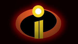 The Incredibles 2 Promotions Campaign Announced | | DisKingdom.com ... Pixar Exec Teases The Easter Eggs To Look Out For In Incredibles 2 Red Brick Guide Lego The Bricks To Life Family Builds Some Helpful Hack Tips Lets Make Great Again Funnies 11 Found Pixars Suphero Hit 22 Movie Eggs You May Have Seriously Never Noticed 30 Look Next Time Mental Floss Reason Why Pizza Planet Truck Isnt Potd Is This Good Dinosaur Brad Bird Addrses Missing In