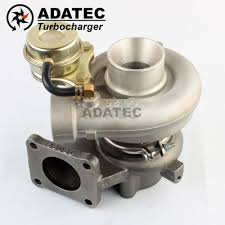 100 Turbine Truck Engines CT26 Turbine 17201 58020 1720158020 17201 58020 Turbo Charger For