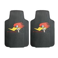 Mr. Horsepower - Rubber Car Floor Mats A37 | Best Black Rubber Mats ... Vehemo 5pcs Black Universal Premium Foot Pad Waterproof Accsories General 4x4 Deep Design 4x4 Rubber Floor Mud Mats 2001 Dodge Ram Truck 23500 Allweather Car All Season Weathertech Digalfit Liners Free Shipping Low Price Inspirational For Trucks Picture Gallery Image Amazoncom Bdk Mt641bl Fit 4piece Metallic Custom Star West 1 Set Motor Trend All Weather Floor Mats For Trucks Vans Suvs Diy 3m Nomadstyle Page 10 Teambhp For Chevy Carviewsandreleasedatecom Toyota Camry 4pc Set Weather Tactical Mr Horsepower A37 Best