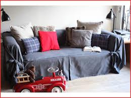drap pour canapé drap pour canapé 128596 housse de canapé bachette 3 places 100