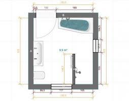 ᐅ planung der deckenspots für unser badezimmer