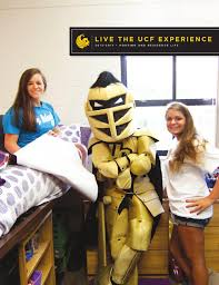 Ucf Help Desk Business by Live The Ucf Experience 2013 2014 By University Of Central Florida