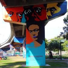 chicano park 371 photos 54 reviews parks national ave s