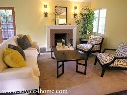 living room lovely wall lighting living room in wall