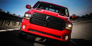2017 Ram 1500 Night Unveiled In America: Big Bad Truck On Local Wish ... Semitrucks At Truck Stop Gas Pumps Night Stock Photo Getty Images Moving In Rain On City Picture And Royalty Pacific Highlands Ranch Food On Wednesdays Bbara Maguire Yankee Lake Ohio Visitation School Los Angeles 15 June 3d Led Vehicle Shape Desk Lamp 7 Color Chaing Autotruck Taste Of Cincy Festival Orlando Cporate Event Parked Safe To Use Free Liebherr Usa Co Formerly Cstruction Equipment Gray Highway Road Time Pams Pride