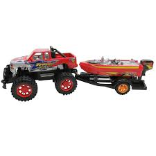 100 Truck Boat Cheap Find Deals On Line At Alibabacom