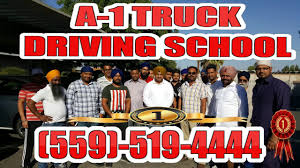 A1 TRUCK DRIVING SCHOOL FRESNO - YouTube Advanced Career Institute Traing For The Central Valley Professional Truck Driving School Ltd Calgary Alberta Motored Serving Dundalk And North East How Much Do Drivers Earn In Canada Truckers To Write A Perfect Driver Resume With Examples Trucking Companies Are Struggling Attract Brig Lince Day Gold Coast Brisbane The Alpha Cdl Open 7 Days A Week 2017 Ovilex Software Mobile Desktop Web Skyways