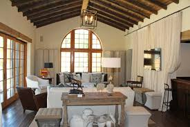 Southern Living Family Rooms by Southern Living Dining Room Igfusa Org
