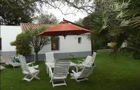 noirmoutier chambre d hote chambre d hôte la colombe à noirmoutier en l île vendée