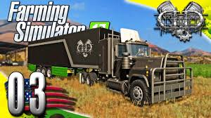 Farming Simulator 2017 Gameplay :EP3: Rubber Duck Mack Truck! (PC HD ... Rubber Duck Truck At Show Mack Rs 700 127x Mod For Ets 2 Damaged A Photo On Flickriver Mack Rubber Duck 16x Ats American True Rubber Duck Model I Built All Resin From Aitm Trucks Wwwmodelmasterukcom Truck Wip Pictures By Darstrom Deviantart Truckdriverworldwide Lego Trucks 1970 Rs731lst Bruno Flickr 3dartpol Blog April 2014 Big Rig Invitational Pulling Youtube Original Rs700 Of Caretakersmall Fleet
