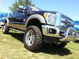 100 Dodge Mud Trucks For Sale Truckindowin