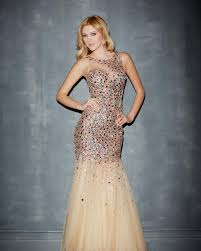 dresses for prom night naf dresses
