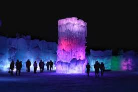 The Awe-Inspiring Ice Castles Has A New Location In NH Ice Castles Review By Heather Gifford New Hampshire Castles Midway Ut Coupon Green Smoke Code July 2018 Apache 9800 Checking Account Chase Castle Nh Student Or Agency For Boat Ed Downloaderguru Sunset Wine Club Are Returning To Dillon The 82019 Winter Discount Code Midway The Happy Flammily Places You Should Go Rgb Slide Chase New
