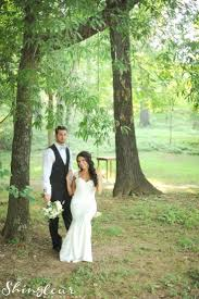 8 Best Venue Images On Pinterest | Marriage, White Weddings And ... Were Nuts For Our Guests Peanut Wedding Favors Gorgeous Pastel A Glamorous Diy At The Barn Twin Oaks Ranch In Special Occasion Venue Wixcom Savvy Deets Bridal Styled Shoot Rustic Elegance View From My Front Porch Country The Inspiration Unique Floral Additions Pirate Bride At Samtha_danny 18 Dardanelle Arkansas An Ethereal