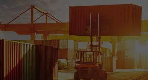 Kentile Floors South Plainfield Nj by Yes Way Logistics