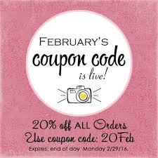 Every Month We Post A Coupon Code Only... - Fritts Creative ... Steps To Apply Club Factory Coupon Code New User Promo Flat Vector Set Design Illustration Codes For Monthly Discounts Wwwroseburnettcom Free Coupon Codes For Victorias Secret Pink Blitzwolf Bwbs3 Sports Tripod Selfie Stick Pink 1499 Emilio Pucci Printed Bikini Women Coupon Codes Beads On Sale Code Norfolk Dinner Cruise Big Shoes Soda Sport Pop Slides Womens Grey Every Month We Post A Only Fritts Creative Cheetah Adderall Coupons Shire 20 Off Monday Totes Promo Discount Pretty In Sale Use Prettypink15 15