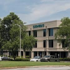 Dresser Rand Angola Jobs by Usa Siemens Jobs U0026 Careers Locations Siemens Jobs U0026 Careers