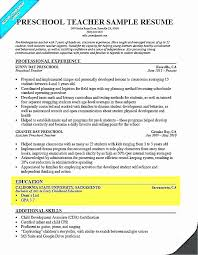 How To List Gpa On Resume Should Be Sample Entry Level