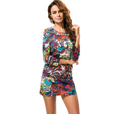 online get cheap winter wear for women aliexpress com alibaba group
