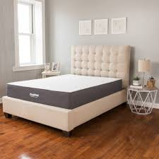 Mattresses Used Furniture Bangor Maine Unfinished Furniture