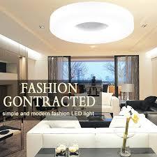 living room ceiling light fixtures home interior design