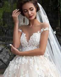 Vestido De Noiva Renda 2017 Rustic Vintage Lace Wedding Dresses Turkey Ball Gown Sexy Country