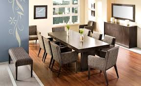 Macy Kitchen Table Sets by Furniture Alluring Overview Dinette Sets Home Decor Near At Big