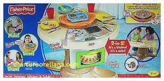 cuisine bilingue fisher price cuisine fisher price 100 images fisher price laugh and learn
